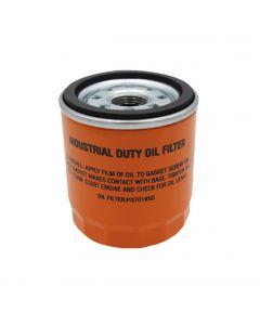 Generac Oil Filter 75mm