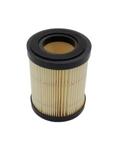 Generac Air Filter