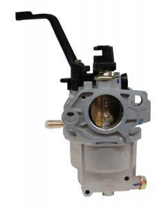 Generac Carburetor Assembly  0G8442A111
