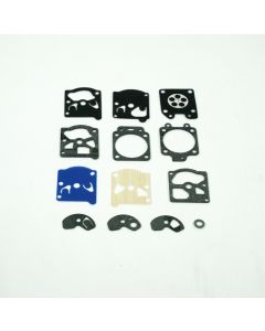 GASKET DIAPHRAGM KIT
