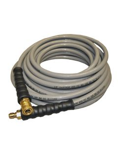 "Generac Replacement Hose 3/8""X 50' 0J8997"